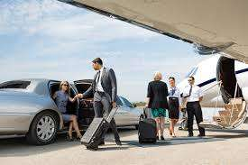 Sabiha Gokcen Airport Rent a Car